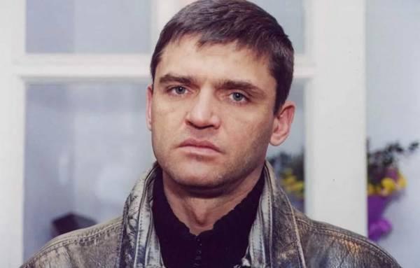 Игорь Лифанов – биография, фильмы, фото, личная жизнь, последние новости 2019