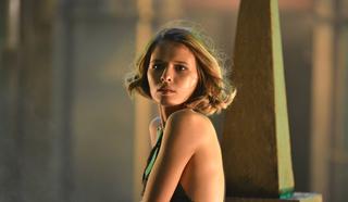 Любовь Аксенова – биография, фильмы, фото, личная жизнь, последние новости 2019