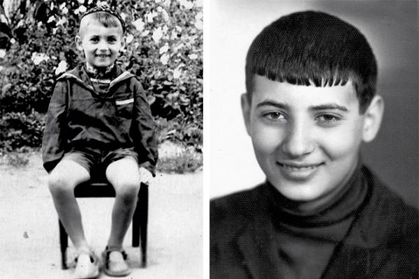 Игорь Крутой – биография, фильмы, фото, личная жизнь, последние новости 2019