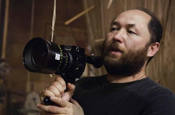 Тимур Бекмамбетов – биография, фильмы, фото, личная жизнь, последние новости 2019