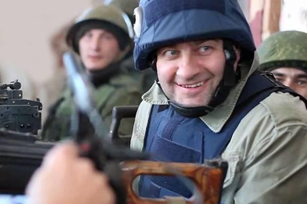 Михаил Пореченков – биография, фильмы, фото, личная жизнь, последние новости 2019