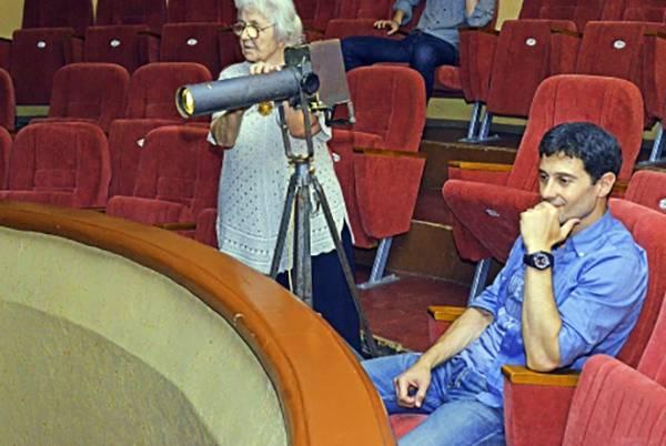 Антон Макарский – биография, фильмы, фото, личная жизнь, последние новости 2019