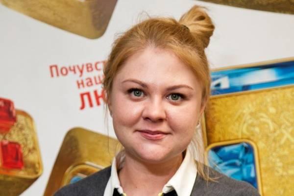 Валентина Мазунина – биография, фильмы, фото, личная жизнь, последние новости 2019