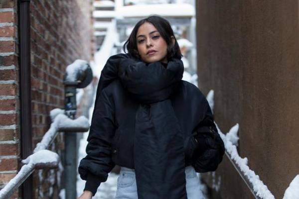 Роза Салазар – биография, фильмы, фото, личная жизнь, последние новости 2019