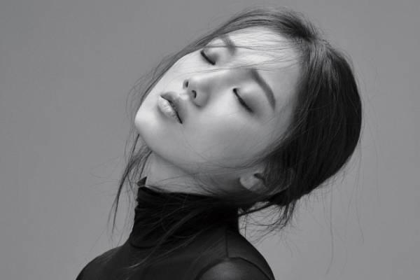 Сон Ген Ли – биография, фильмы, фото, личная жизнь, последние новости 2019