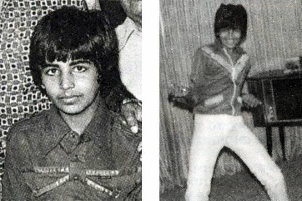 Акшай Кумар – биография, фильмы, фото, личная жизнь, последние новости 2019