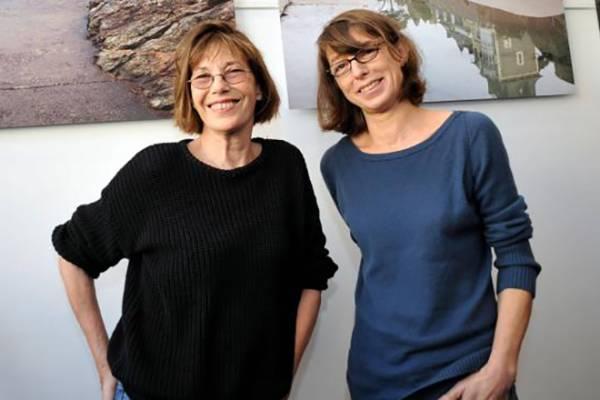 Джейн Биркин – биография, фильмы, фото, личная жизнь, последние новости 2019