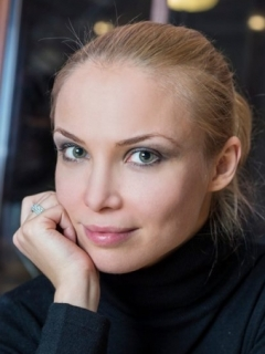 Татьяна Арнтгольц – биография, фильмы, фото, личная жизнь, последние новости 2019