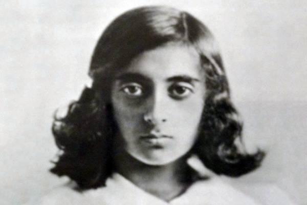 Индира Ганди – биография, фильмы, фото, личная жизнь, последние новости 2019