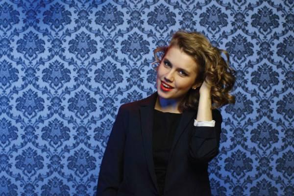 Дарья Мельникова – биография, фильмы, фото, личная жизнь, последние новости 2019
