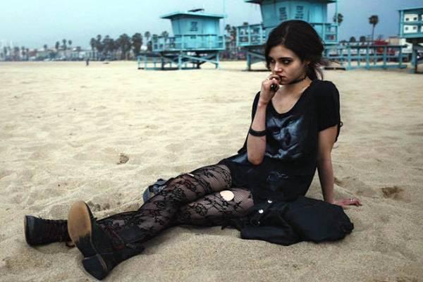 Индиа Айсли – биография, фильмы, фото, личная жизнь, последние новости 2019