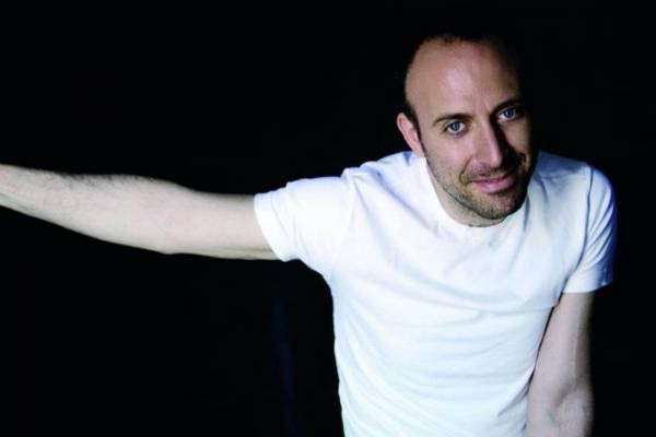 Халит Эргенч – биография, фильмы, фото, личная жизнь, последние новости 2019