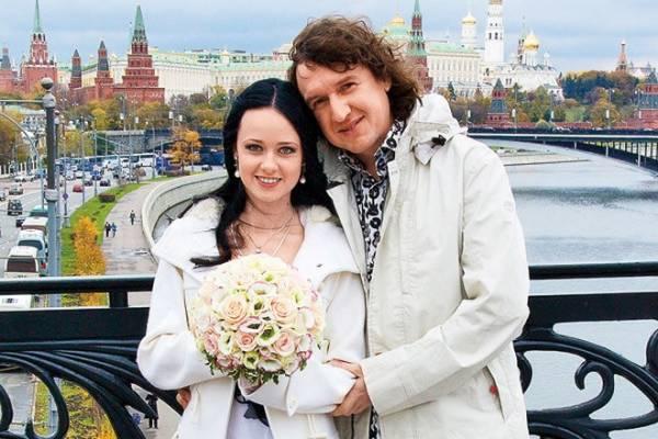 Наталья Мильниченко – биография, фильмы, фото, личная жизнь, последние новости 2019