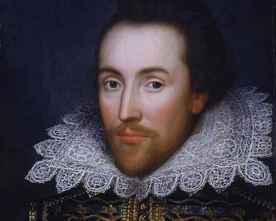 Уильям Шекспир – биография, фильмы, фото, личная жизнь, последние новости 2019