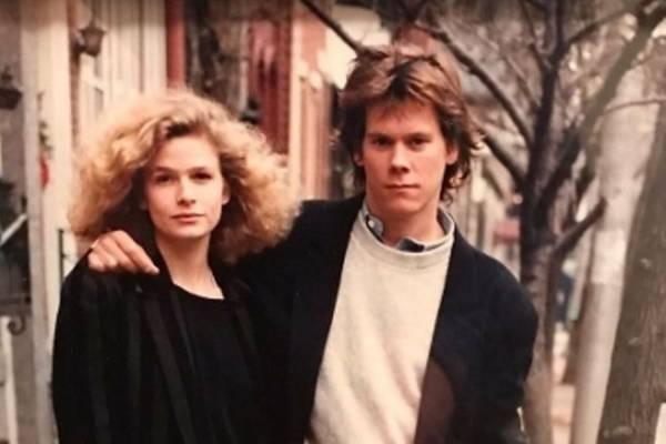 Кевин Бейкон – биография, фильмы, фото, личная жизнь, последние новости 2019