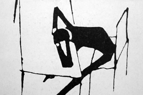 Франц Кафка – биография, фильмы, фото, личная жизнь, последние новости 2019