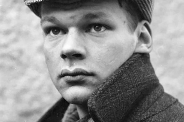 Никита Михайловский – биография, фильмы, фото, личная жизнь, последние новости 2019