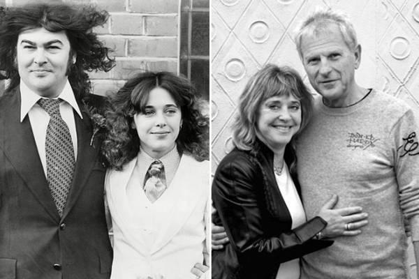 Сьюзи Кватро – биография, фильмы, фото, личная жизнь, последние новости 2019