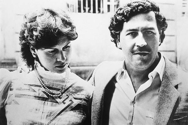 Аль Капоне – биография, фильмы, фото, личная жизнь, последние новости 2019