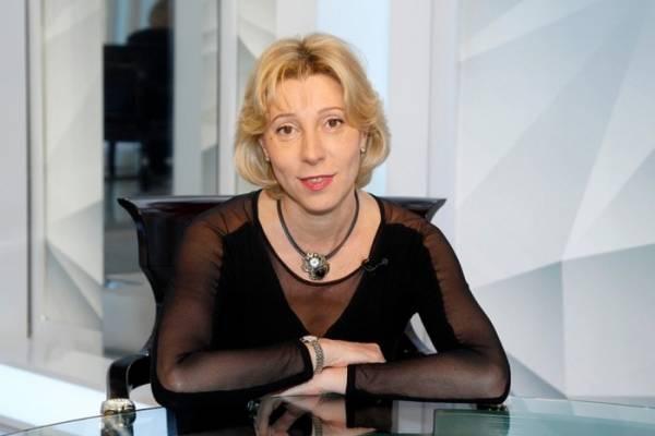Юлия Рутберг – биография, фильмы, фото, личная жизнь, последние новости 2019