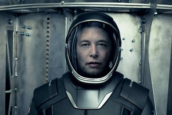 Илон Маск – биография, фильмы, фото, личная жизнь, последние новости 2019
