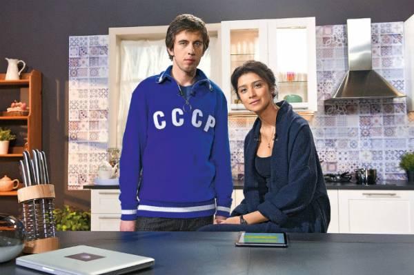 Александр Паль – биография, фильмы, фото, личная жизнь, последние новости 2019