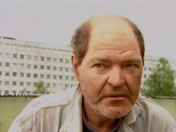Алексей Жарков – биография, фильмы, фото, личная жизнь, последние новости 2019