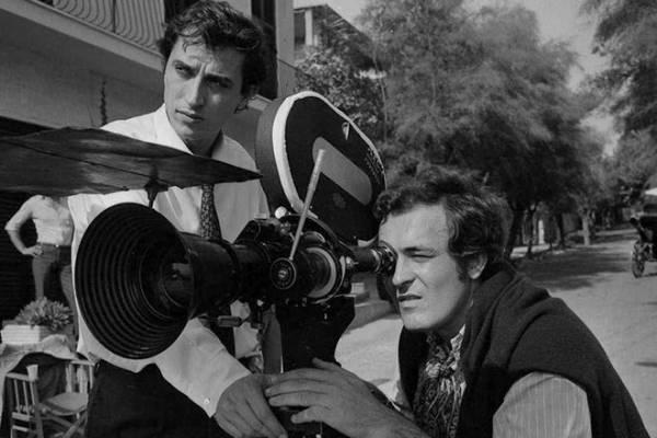 Бернардо Бернардо – биография, фильмы, фото, личная жизнь, последние новости 2019