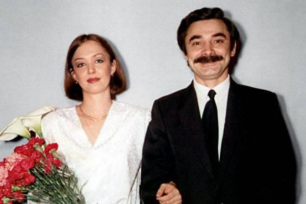 Вероника Изотова – биография, фильмы, фото, личная жизнь, последние новости 2019