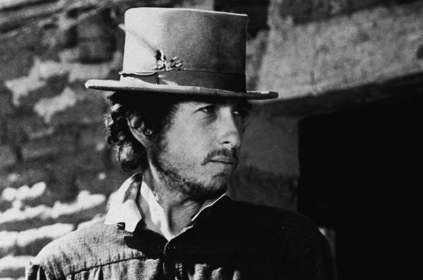 Боб Дилан – биография, фильмы, фото, личная жизнь, последние новости 2019