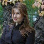 Анна Цуканова Котт – биография, фильмы, фото, личная жизнь, последние новости 2019