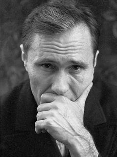 Василий Шукшин – биография, фильмы, фото, личная жизнь, последние новости 2019