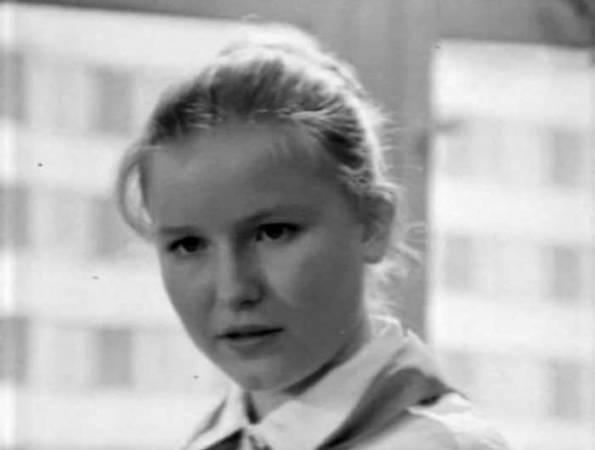Наталья Егорова – биография, фильмы, фото, личная жизнь, последние новости 2019