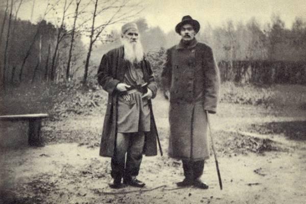 Лев Толстой – биография, фильмы, фото, личная жизнь, последние новости 2019