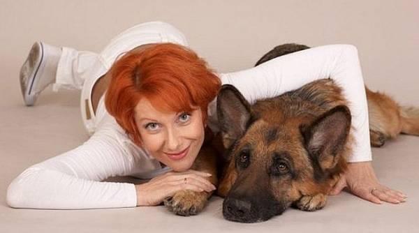 Оксана Сташенко – биография, фильмы, фото, личная жизнь, последние новости 2019