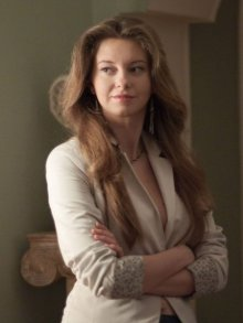 Наталья Костенева – биография, фильмы, фото, личная жизнь, последние новости 2019