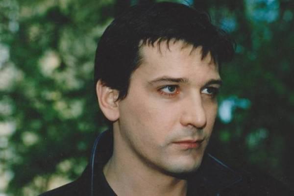 Ярослав Бойко – биография, фильмы, фото, личная жизнь, последние новости 2019