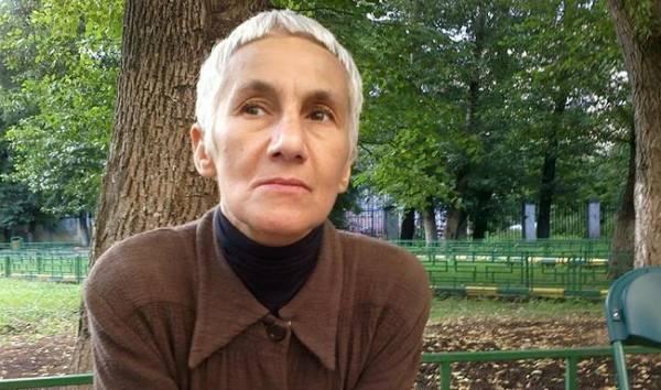 Роза Хайруллина – биография, фильмы, фото, личная жизнь, последние новости 2019