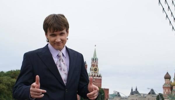 Вячеслав Мясников – биография, фильмы, фото, личная жизнь, последние новости 2019