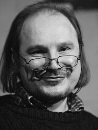 Алексей Балабанов – биография, фильмы, фото, личная жизнь, последние новости 2019