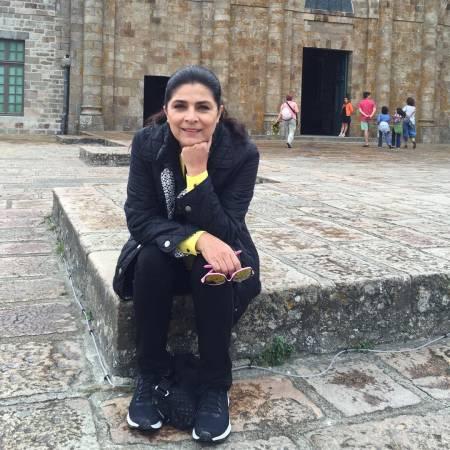 Виктория Руффо – биография, фильмы, фото, личная жизнь, последние новости 2019