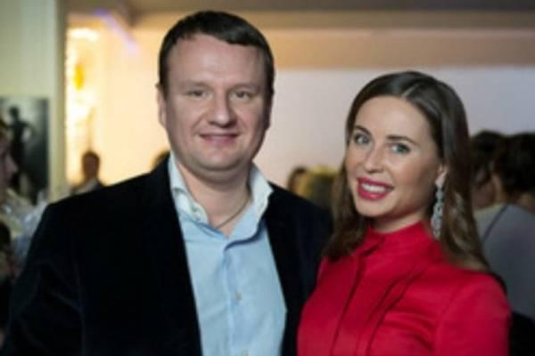 Юлия Михалкова – биография, фильмы, фото, личная жизнь, последние новости 2019
