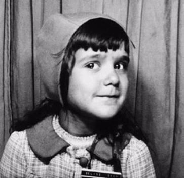 Селин Дион – биография, фильмы, фото, личная жизнь, последние новости 2019