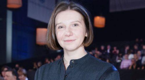 Ирина Рахманова – биография, фильмы, фото, личная жизнь, последние новости 2019