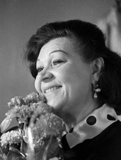 Клавдия Шульженко – биография, фильмы, фото, личная жизнь, последние новости 2019