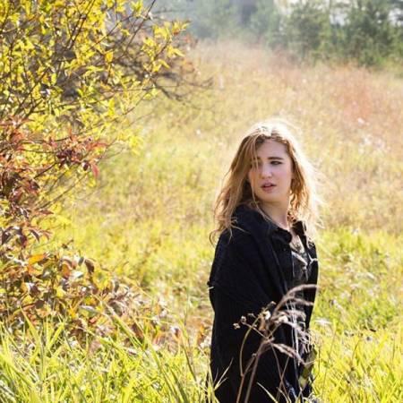 Софи Ди – биография, фильмы, фото, личная жизнь, последние новости 2019