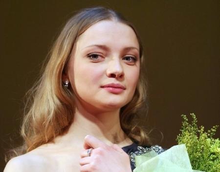 Екатерина Вилкова – биография, фильмы, фото, личная жизнь, последние новости 2019
