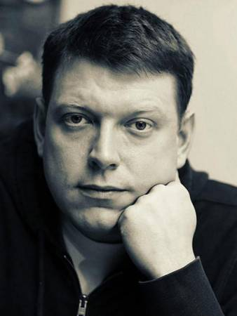 Сергей Лавыгин – биография, фильмы, фото, личная жизнь, последние новости 2019
