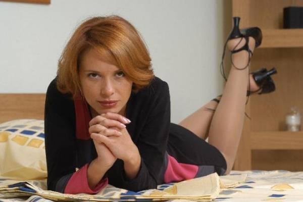 Татьяна Колганова – биография, фильмы, фото, личная жизнь, последние новости 2019