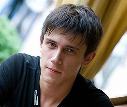 Леонид Бичевин – биография, фильмы, фото, личная жизнь, последние новости 2019